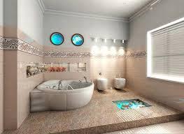 nautical themed bathroom ideas ocean themed bathroom decor nautical themed decor medium size of