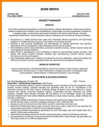 resume information technology manager 8 information technology manager resume write memorandum