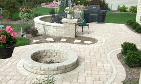 Patio Pavers Calculator Patio Ideas Best 25 Paver Designs Ideas On Pinterest Paver