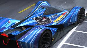 Super Concepts by Concept Race Cars Concept Cars U2022 Kip Kubisz Pinterest Cars