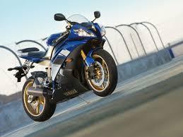 black honda sport motorcycle free hd wallpaper