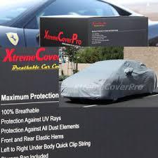 mercedes c300 car cover 2016 mercedes c300 c450 c63 sedan breathable car cover w