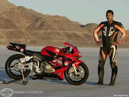 2005 honda cbr 600 world u0027s fastest cbr600rr motorcycle usa