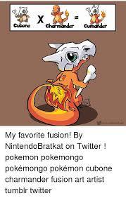 Charmander Meme - charmander cumdider nintendobratkat my favorite fusion by