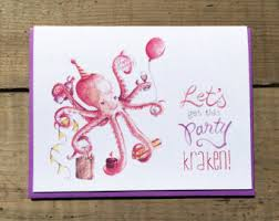 chinese new year card chinese lantern card cny card lunar