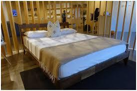 bedroom furniture lexington ky mattresses lexington ky 41627 mattresses ideas
