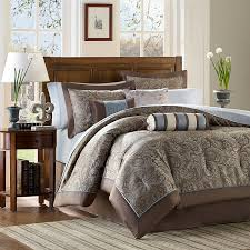 Kathy Ireland Comforter 27 Best Earth Tone Lush Bedding Images On Pinterest Tones