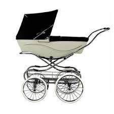 kinderwagen design designer kinderwagen design vom designer