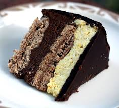 121 best chocolate is my passion images on pinterest passion