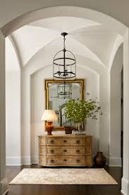 Oomphonline by 25 Best Foyer Mirror Ideas On Pinterest Painting Frames