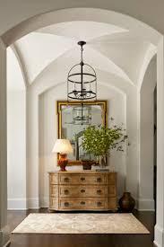 best 25 foyer design ideas on pinterest foyer ideas foyers and