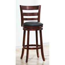 Bar Stool Covers Target Amusing Bar Stool Covers Round Hd Decoreven