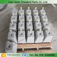 precast concrete deck piers precast concrete deck piers suppliers