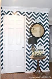Painting 6 Panel Interior Doors 17 Best Interior Doors Wood Stile U0026 Rail Images On Pinterest