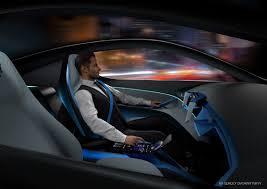 maserati steering wheel driving futuristic maserati genesi concept boasts autonomous driving