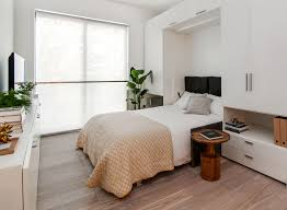 Sofa Murphy Beds by Penelope Sofa Resource Furniture Wall Beds U0026 Murphy Beds