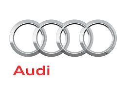 german volkswagen logo audi logo logok