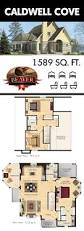 Coastal House Floor Plans by Best 25 Bungalow Floor Plans Ideas Only On Pinterest Bungalow