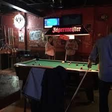 pool table movers atlanta the northside tavern 65 photos 127 reviews jazz blues 1058