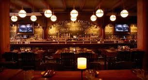 the 10 best bars in river north urbanmatter