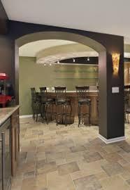 choosing the correct basement flooring ameri dry guy tips