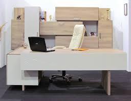 office desk small study desk best office desk small home office