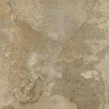 achim nexus light slate marble 12x12 self adhesive vinyl floor tile 20 tiles 20