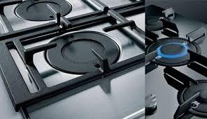 cuisine au gaz ca sent le gaz pour la cuisine au gaz