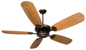 Craftmade Fans Parts Craftmade Dc Epic Ceiling Fan Model Dcep70ob B570e Wb6 In Oiled Bronze