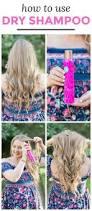 198 best hair images on pinterest beauty secrets beauty tips