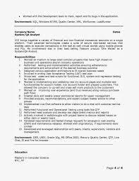 manual testing resume samples assurance manual tester resume quality assurance manual tester resume