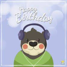 happy birthday messages original birthday wishes quotes
