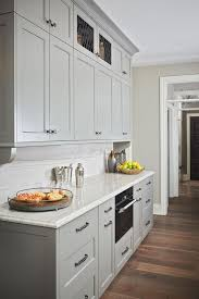 best 25 benjamin moore kitchen ideas on pinterest wall paint