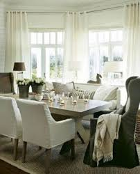 Dining Room Wingback Chairs Emejing Wingback Dining Room Chairs Photos Liltigertoo
