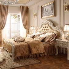 find more bedroom sets information about home furniture size