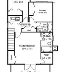 House Floor Plans With Walkout Basement 100 Basement House Floor Plans 126 Best House Plans Images