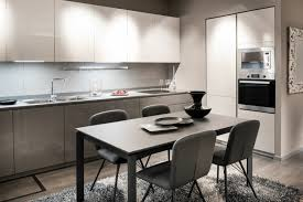new kitchen cabinets how much do new kitchen cabinets cost in arizona cabinet