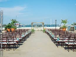party venues in maryland weddings in annapolis marriott waterfront wedding venues in