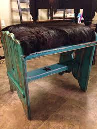 Best Rockn A Furniture Images On Pinterest Benches Rock N - Rock furniture