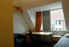 Cool College House Ideas by Cool Trinity College Rooms Interior Decorating Ideas Best Unique
