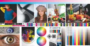 Hp Technical Support Help And Troubleshooting Hp Customer Support Color Test Print Pdf