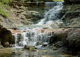 Kansas places to travel images 30 best ks waterfalls images waterfalls kansas and jpg