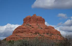 file bell rock sedona arizona jpg wikimedia commons