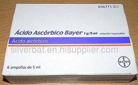 aciclovir 600 mg dosis neurontin hair loss
