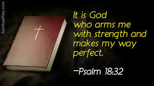 quote from the bible about hard work encouraging bible verses that u0027ll help you lift your spirit