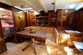 hygi e cuisine caractéristiques et informations sur les bateaux classiques et