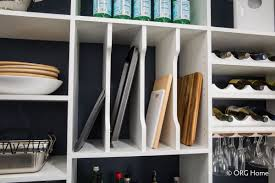 pantry garage and closet solutions llc