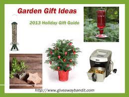 garden design garden design with top gardening gift ideas for