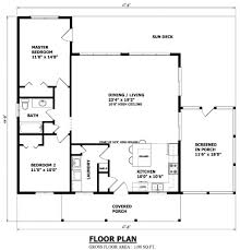 lakefront house floor plans 15 lake house floor plans lakefront home ontario plan of the