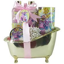 bath gift sets gloss fresh berry lives bath gift set 6 bubbles
